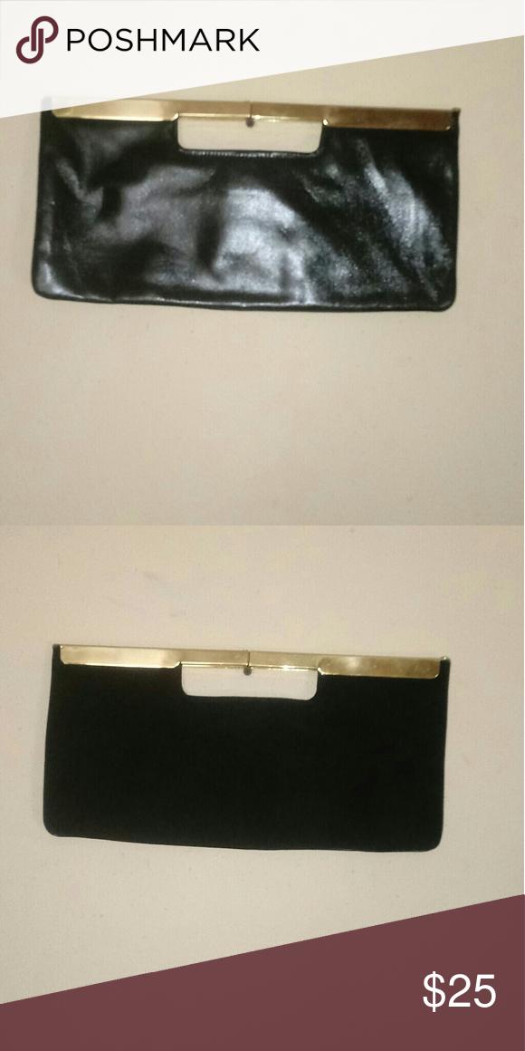 Retro purse. RetroWristletsClutchesPurses 3ac80fb405
