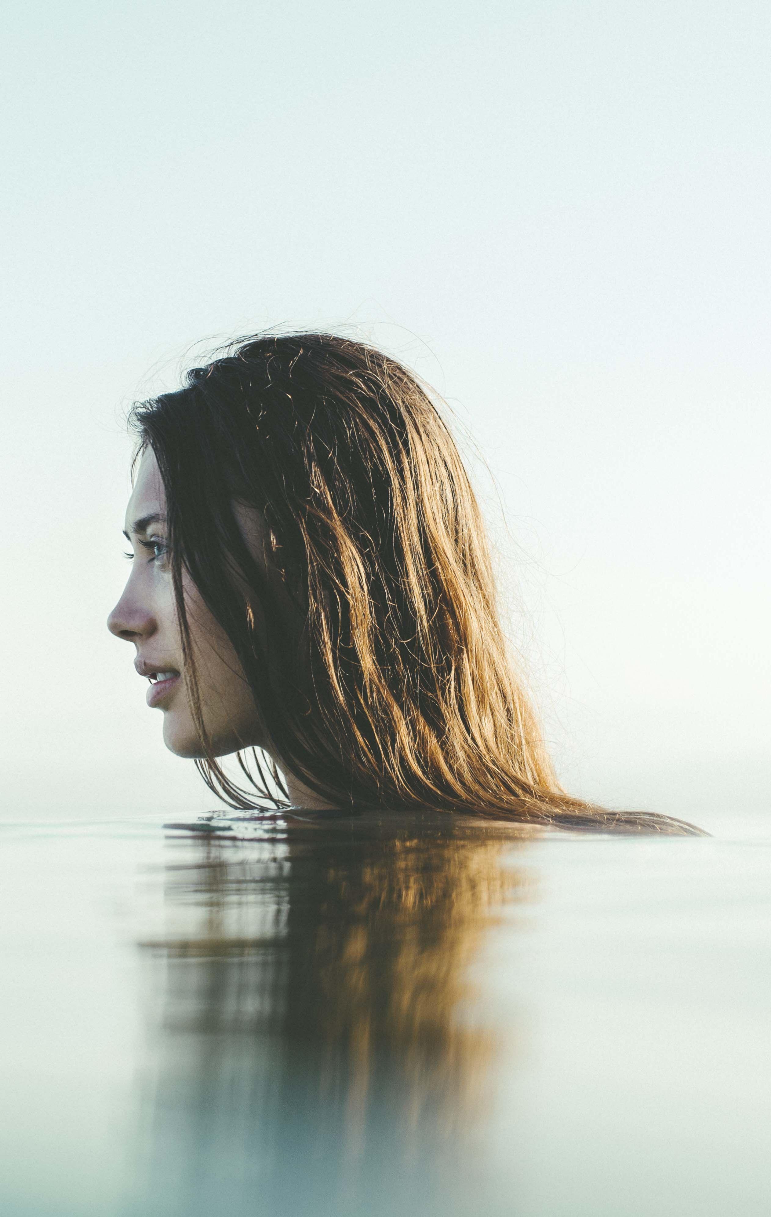 Pin by Marsela Shalunts on Фотография | Pinterest | Water activities ...
