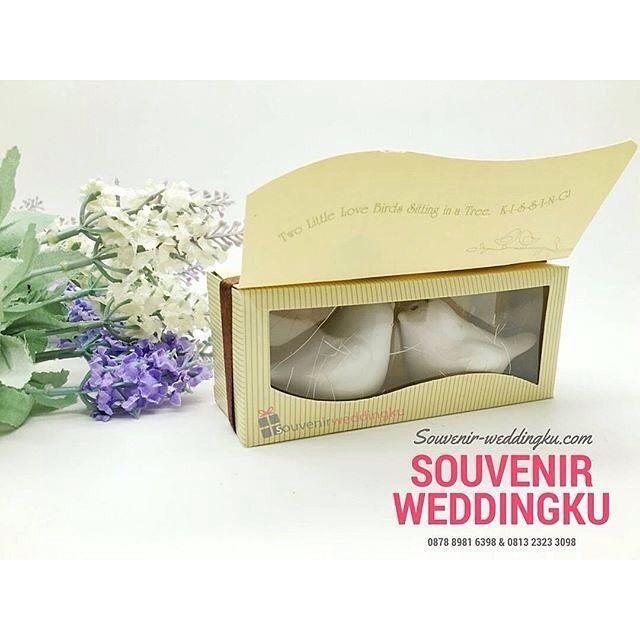 For more info contact @souvenirweddingku Pin bb : 2AD92956 Line : souvenirweddingku  No hp : 087889815398 / 081323233098 Email : souvenirweddingku@gmail.com  #souvenir #souvenirs #souvenirwedding #souvenirunik #souvenirlucu #souvenirpernikahan #souvenirweddingku #souvenirweddingkudotcom #wedding #weddings #weddingday #weddingideas #weddinginspiration #souvenirsemarang #souvenirbali #souvenirsemarang #souvenirmedan #souvenirsolo #souvenirjogja #bridestory #weddingku #rentalbox #engagement…
