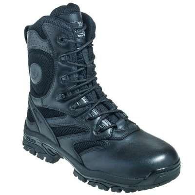 7fdb6068d9c Thorogood boots the deuce commando ii work boots 834 6087 62538 in ...