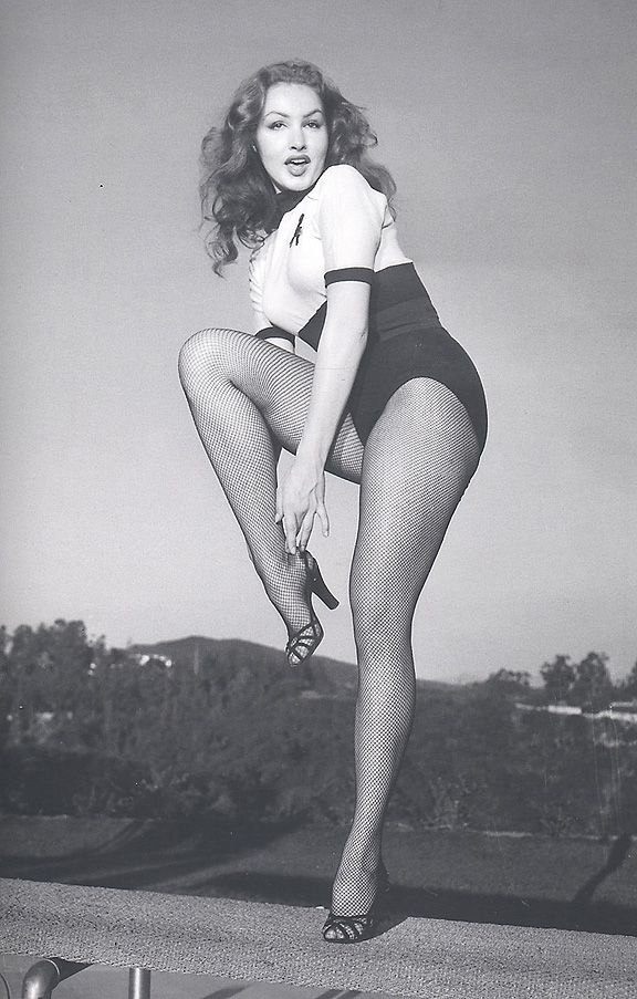 Julie newmar in pantyhose photos, australian women naked picture
