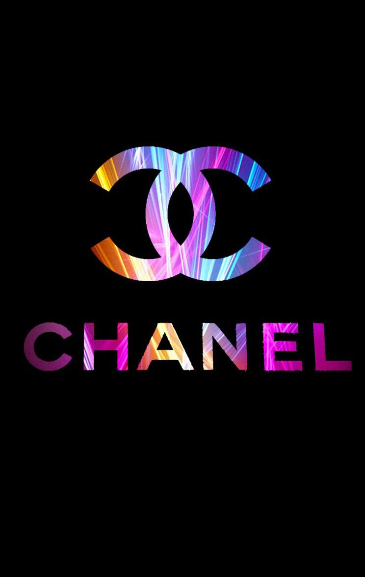 Chanelchanel Chanel Wallpapers Chanel Background Coco Chanel