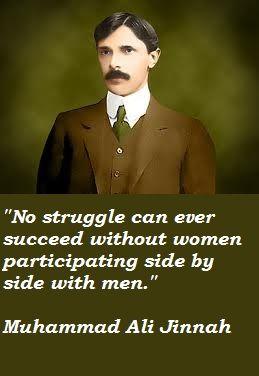 Quaid E Azam Allama Iqbal Quaid E Azam Pakistan Quotes