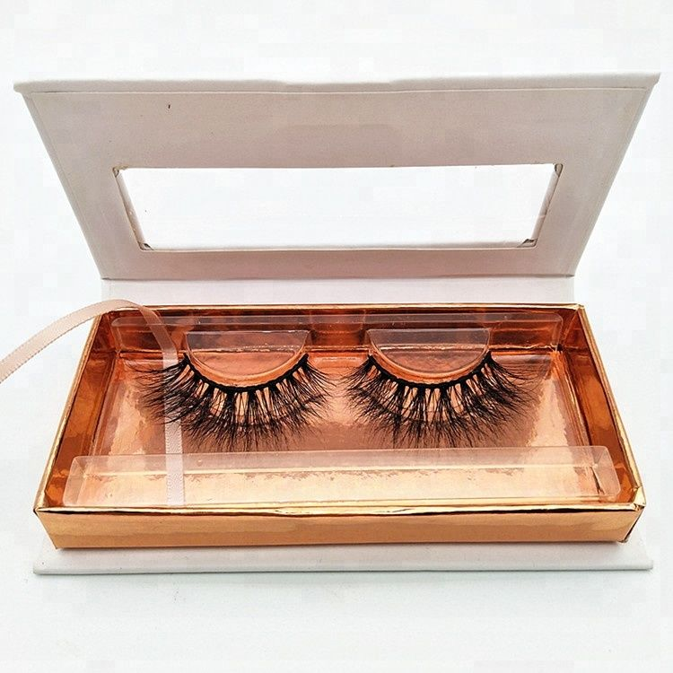 2370f9051c9 High Quality Private Label 100% Real 3D Mink Lashes, WhatsApp:+86  18561673497