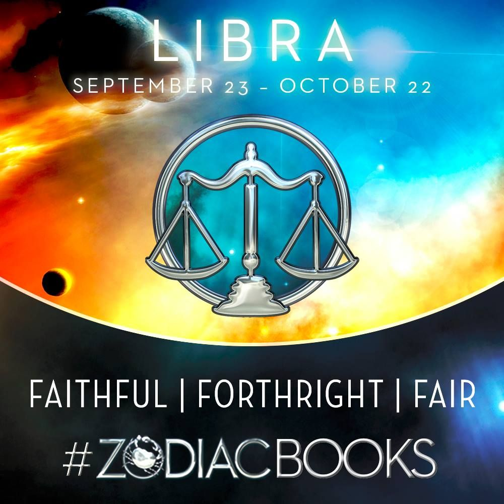 libra dates  september 21  u2013 october 22 house  7 word for
