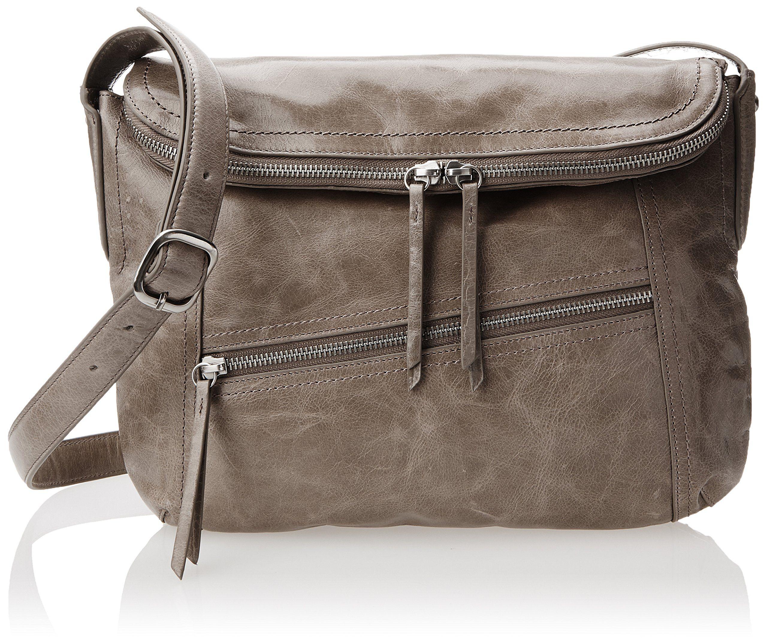 c3e868f86e4f HOBO Vintage Shane Cross-Body Handbag