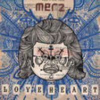 Listen to Loveheart by Merz on @AppleMusic.