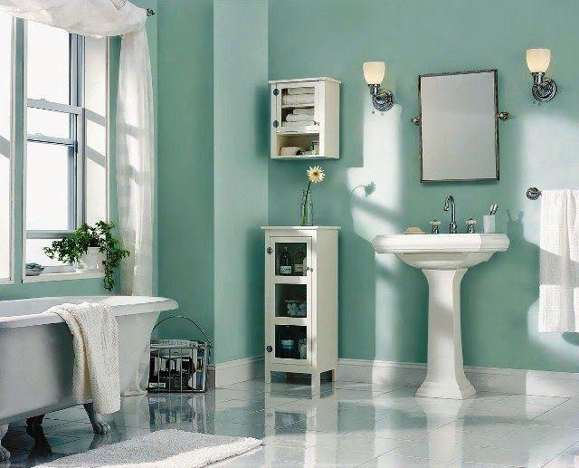 Paint Ideas For Bathroom Walls Small Bathroom Wall Painting Ideas Popular Bathroom Colors Bathroom Wall Colors Small Bathroom Paint