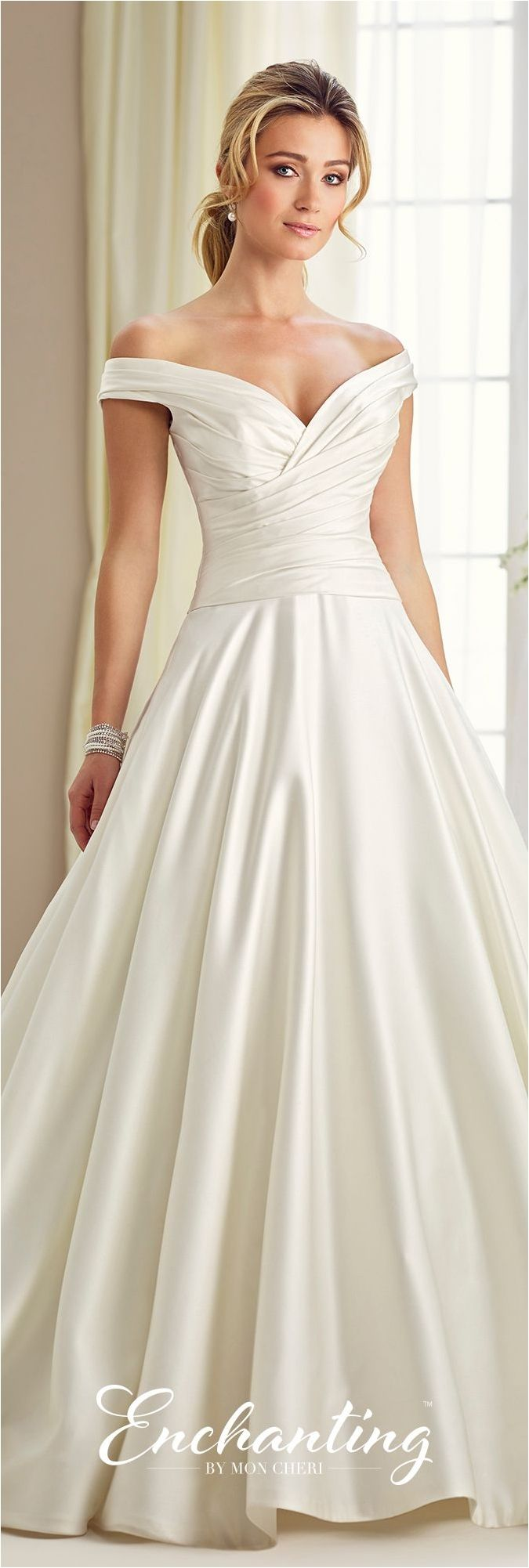 Wedding dresses find your ultimate custom made wedding dress from