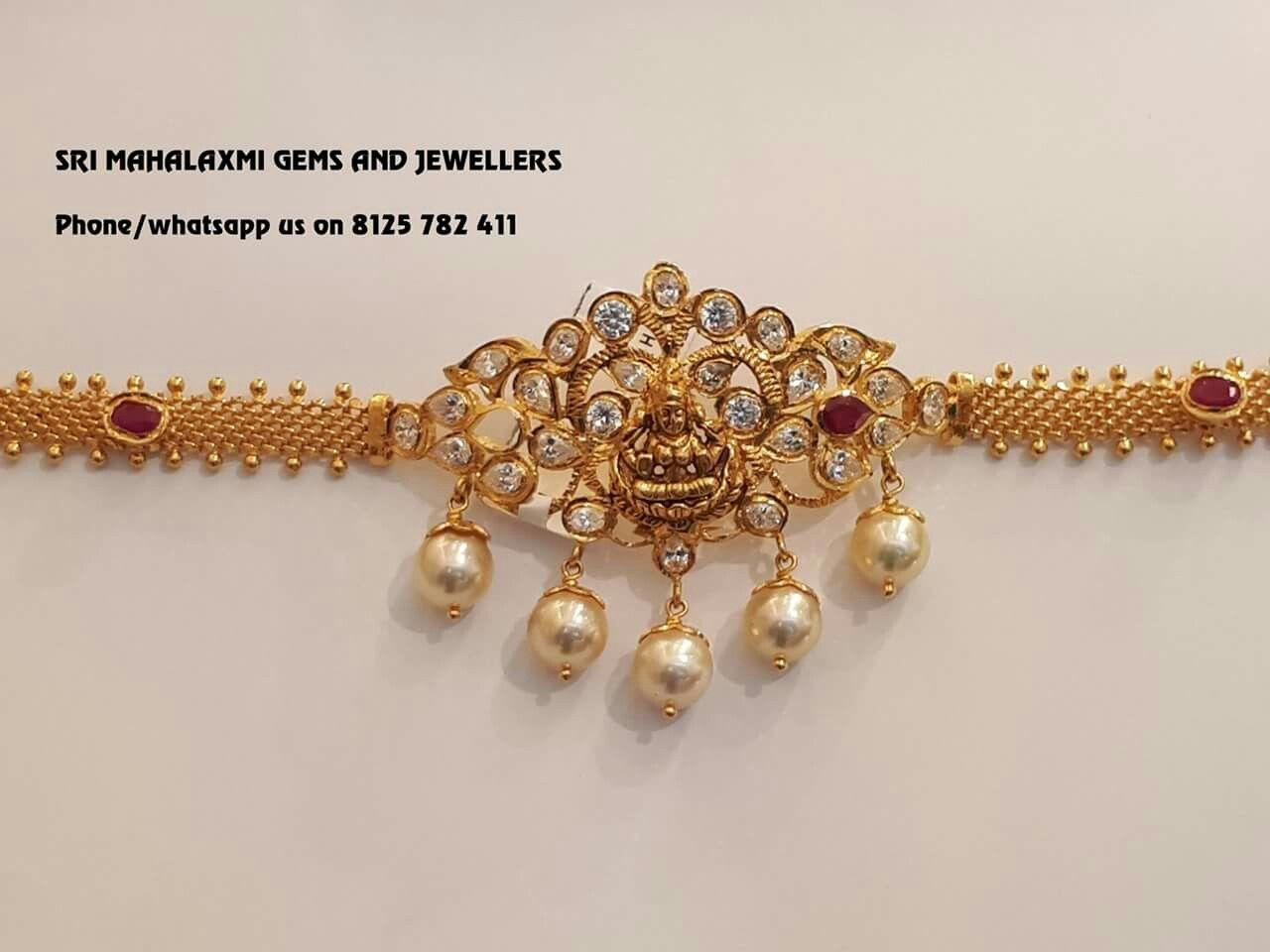 Pin by srilatha on blouse designs pinterest choker india