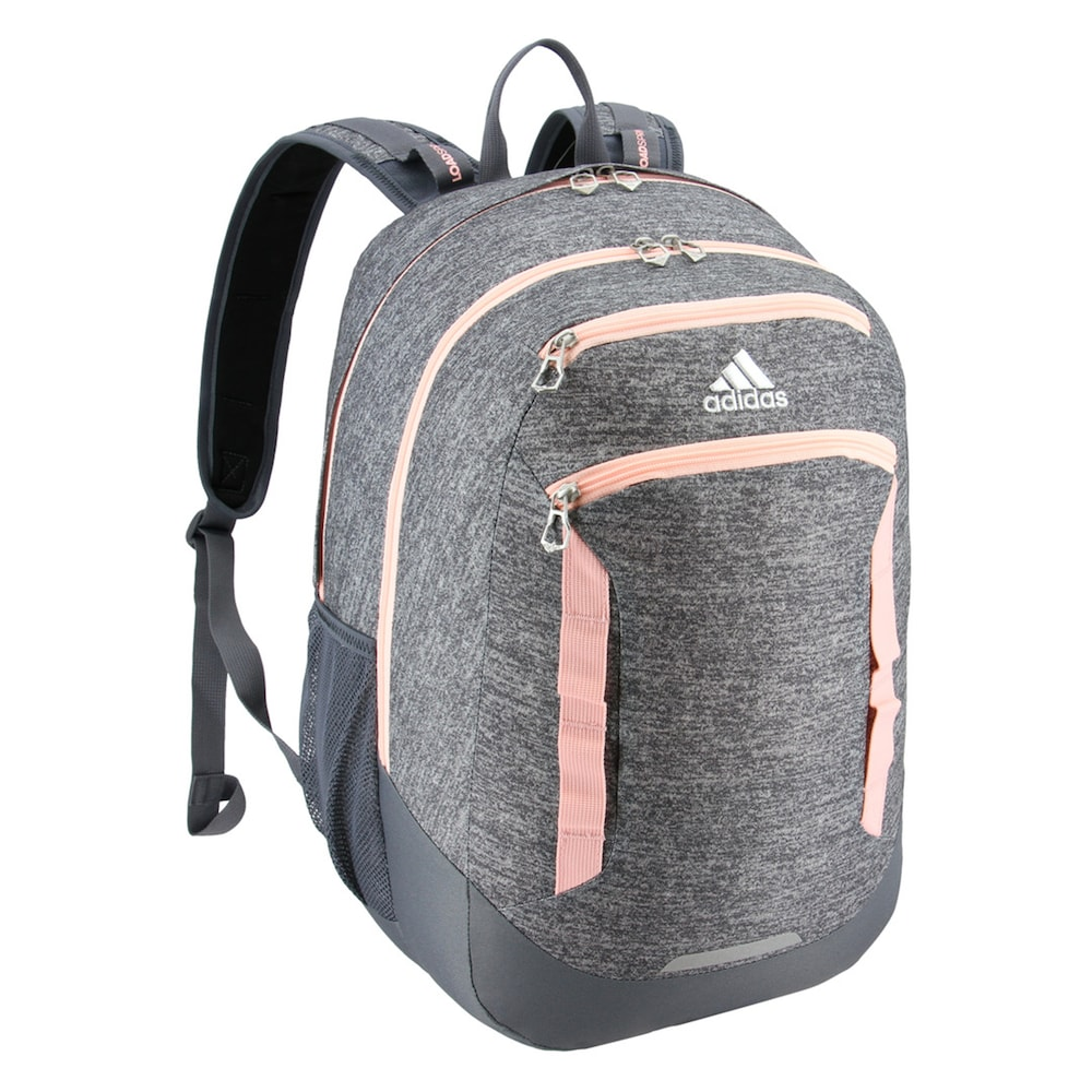 942d9b6c8e adidas Excel IV Backpack in 2018