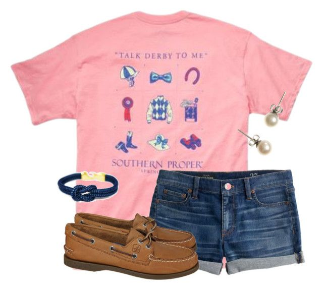 """Orientation"" by aweaver-2 on Polyvore"