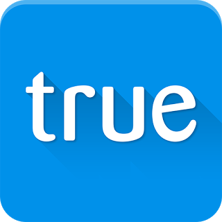 تحميل تطبيق تروكولر Truecaller برنامج كشف هوية المتصل Caller Id App Android Apps
