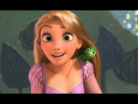 Enredados Pelicula Completa Espanol Latino Rapunzel Characters Disney Princess Rapunzel Disney Rapunzel