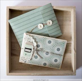schlicht zum geburtstag gru karten diy cartes. Black Bedroom Furniture Sets. Home Design Ideas