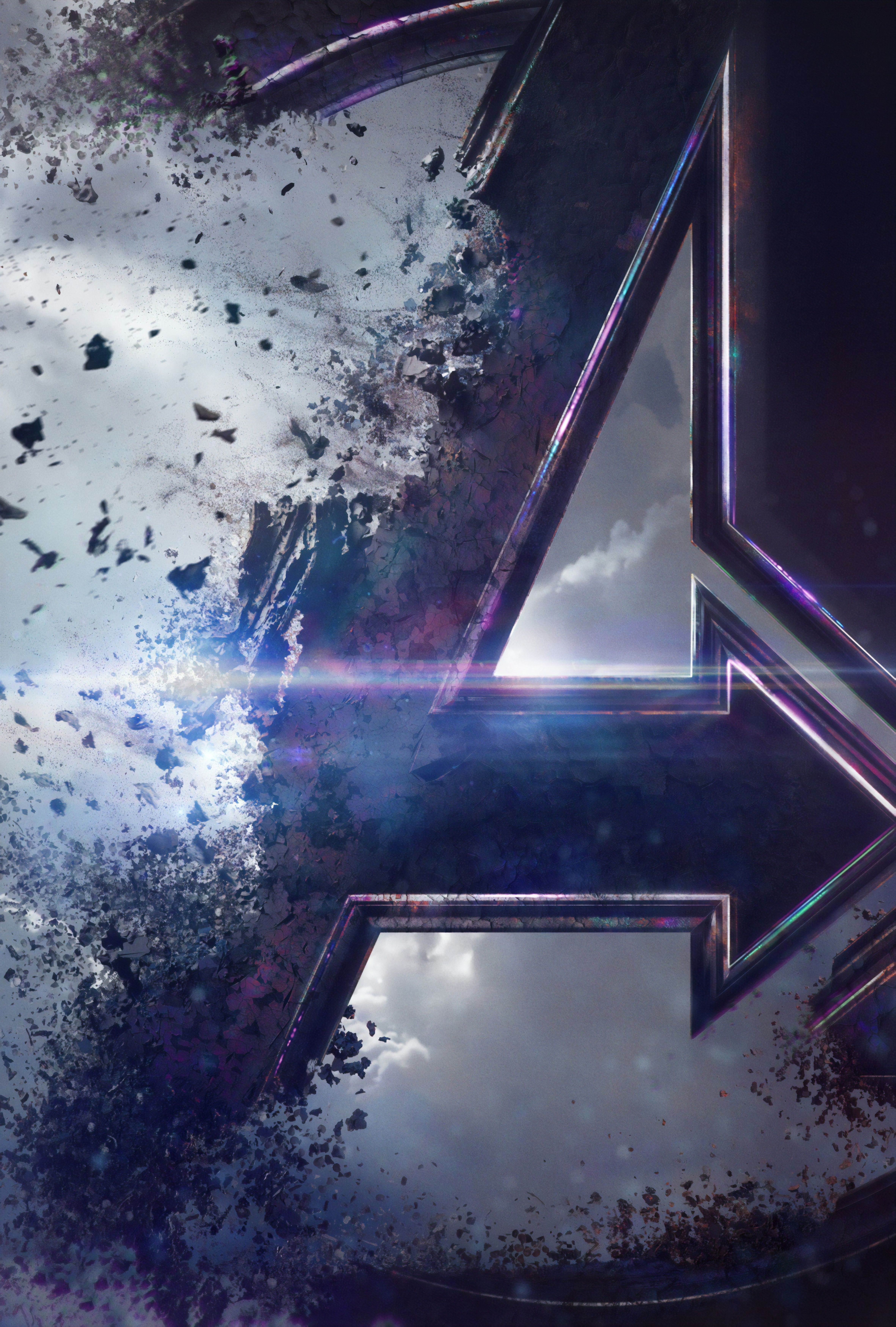 Avengers Endgame Infinitywar Hd 4k アベンジャーズ 壁紙