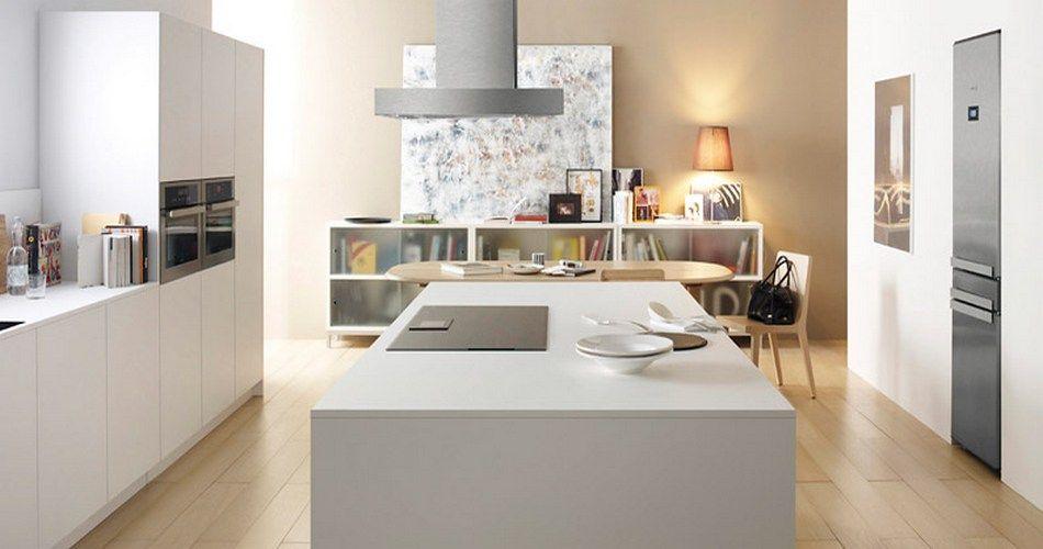 Agloma s l almac n de tableros cocinas puertas tarimas flotantes decorativos y armarios de - Tarima flotante para cocinas ...