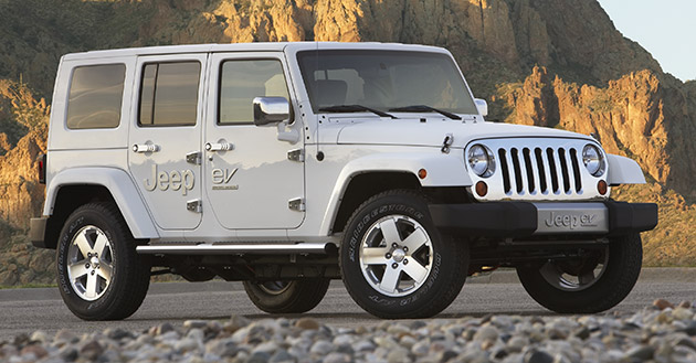 Jeep Wrangler Plug In Hybrid In 2020 Hybrid Car Hot Rods Cars Muscle Jeep