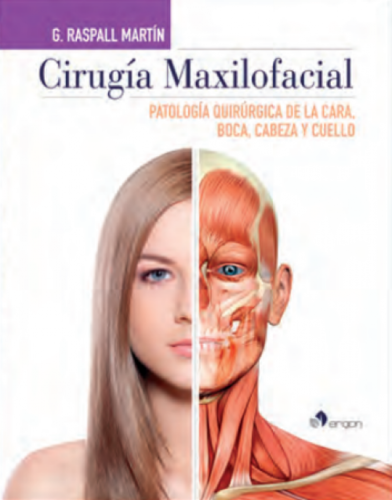 facial therapist Maxilo
