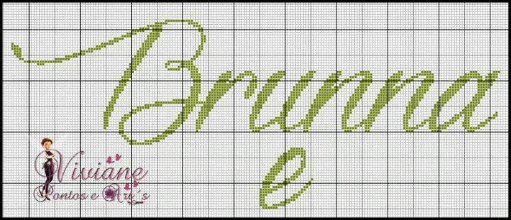 Brunns