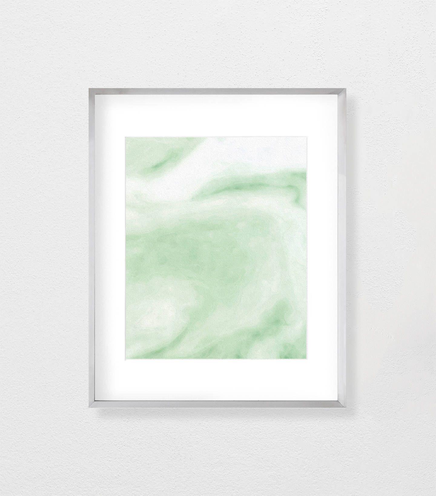 Pin by dwella mahoney art modern nature inspired wall art prints