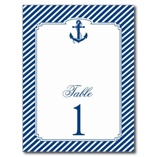 blue nautical border clipart free clip art images nautical rh pinterest co uk  nautical rope border clip art free