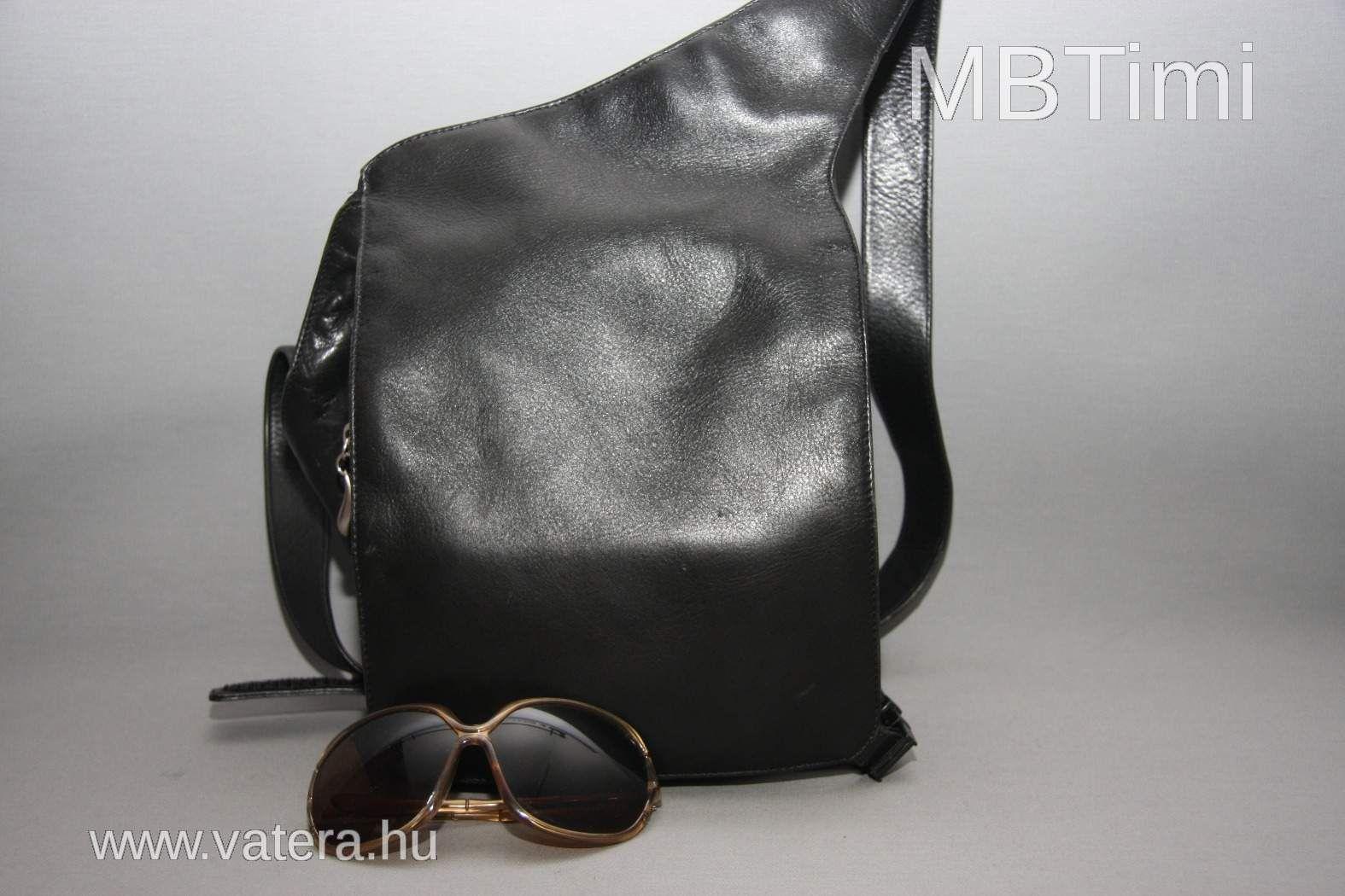 Fekete e2e05ce80d