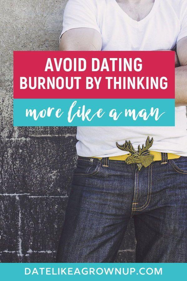 Internett dating Burnout Gratis datingside Mesa AZ