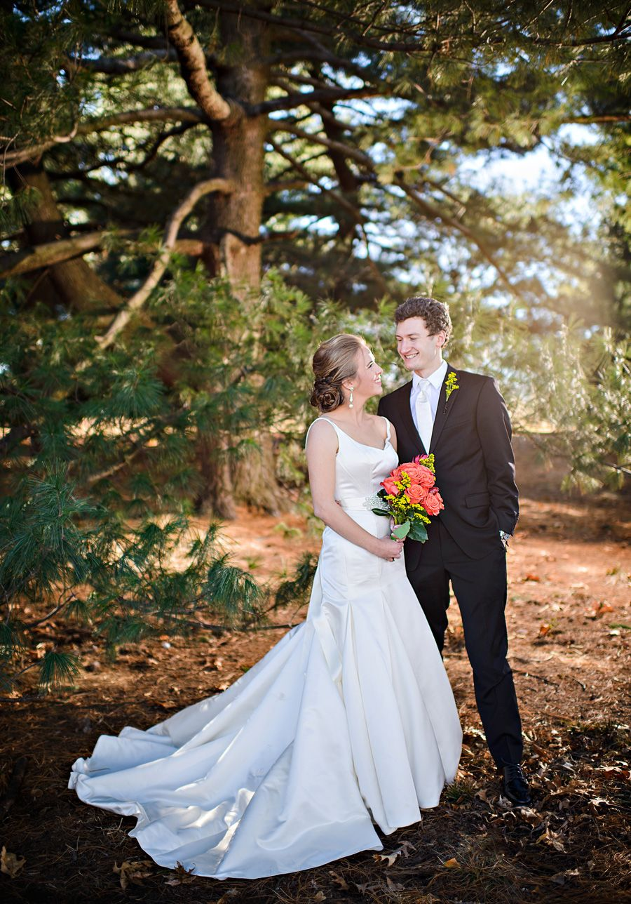 Michelle Jonathan St Louis Wedding Photographers Kelly Pratt