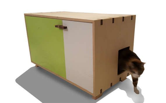 wwwetsy/fr/listing/497262088/meubles-de-chat-cat-lover