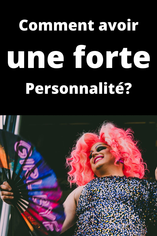 épinglé Sur Blogueuses Blogueurs Francophones Lifestyle