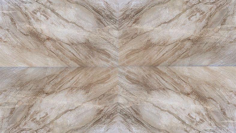 Tile Floor Pattern Ideas