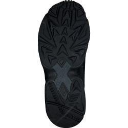 Photo of Adidas Sneaker Falcon W Schwarz Damen adidas
