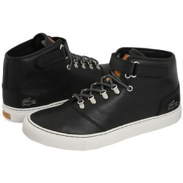 a305207ab Lacoste Cerberus Steps · LacosteFootwearSneakers