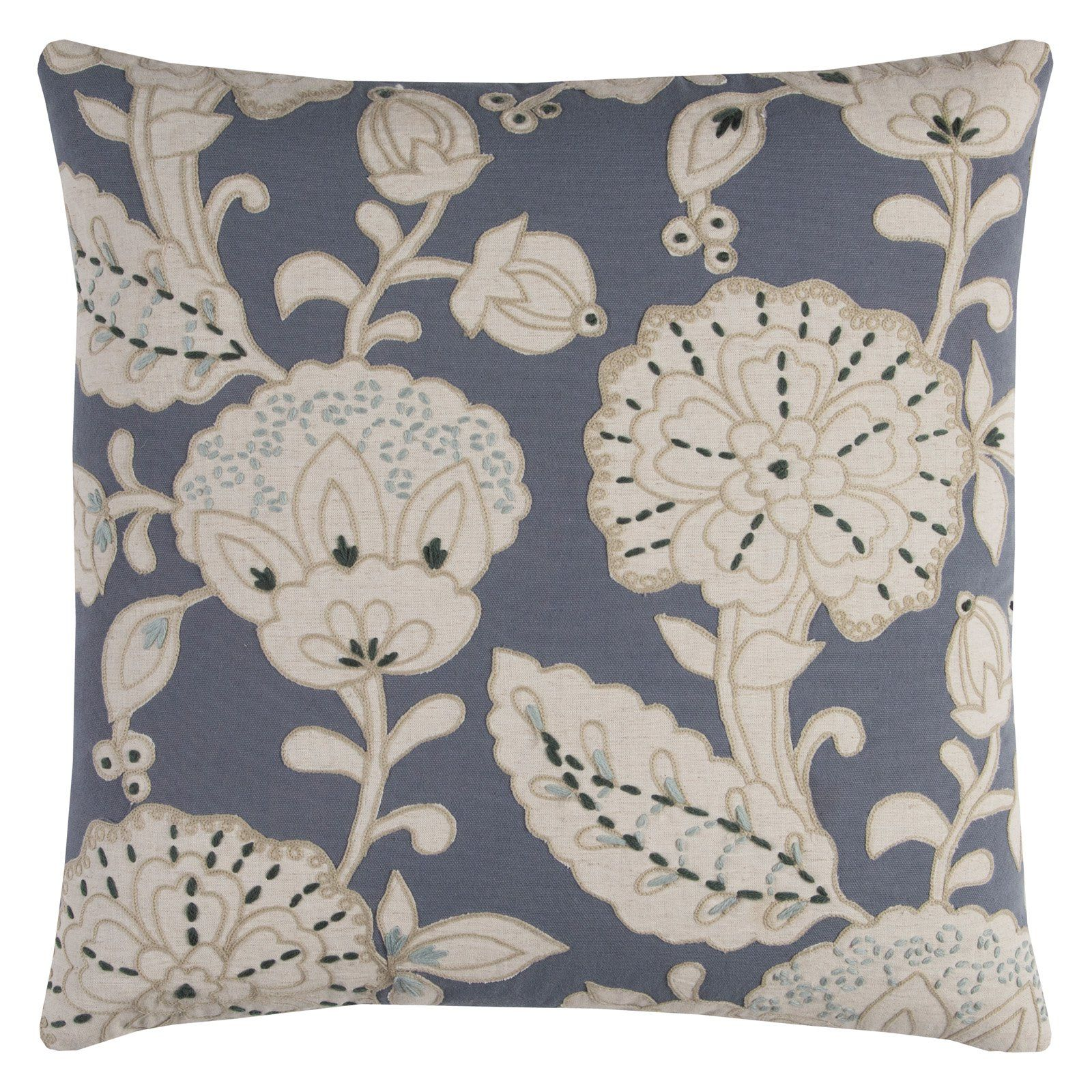 trends pillow decorative img what pillows s whats in trending