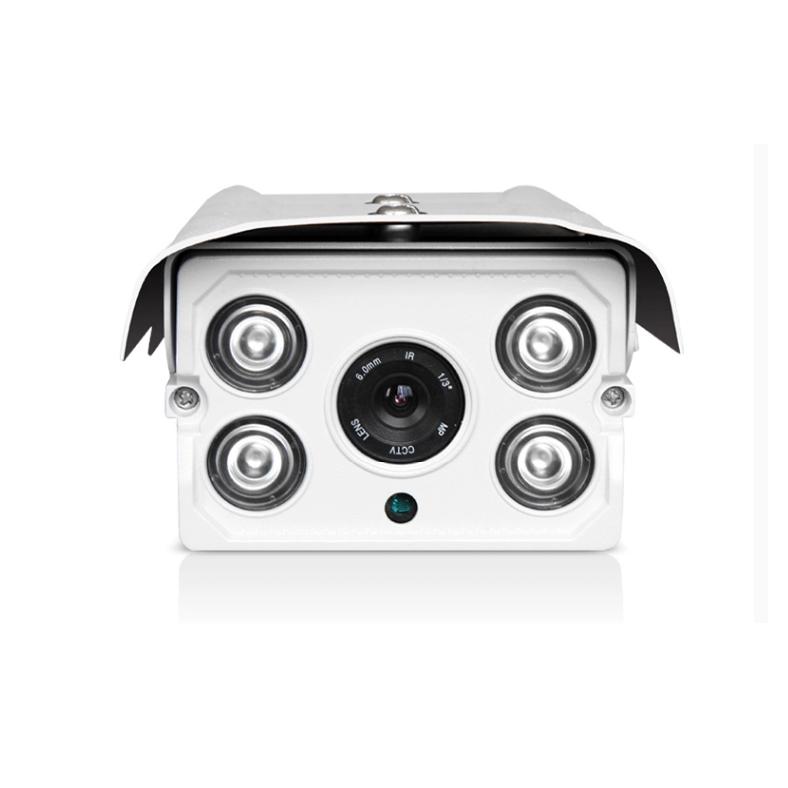 57.71$  Buy here  - JSA HI3516C+SONY IMX322 HD 1080P IP Camera 4X Motorized Auto 2.8-12mm Zoom Varifocal 2MP Outdoor IP Camera IR cut Onvif