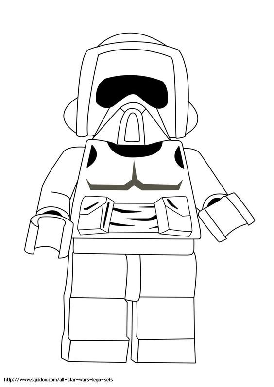 Pin By Spetri Marvel Comics On Lineart Star Wars Star Coloring