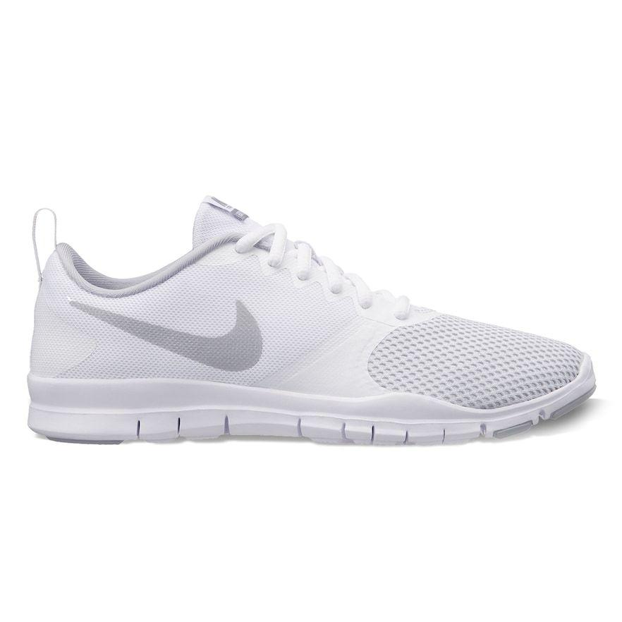 a5795f046b5a6 Nike Flex Essential Women s Cross Training Shoes