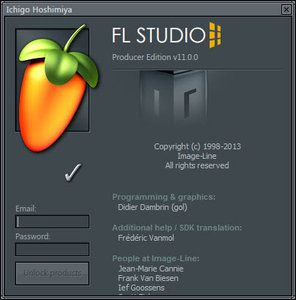 fl studio r2r not patched
