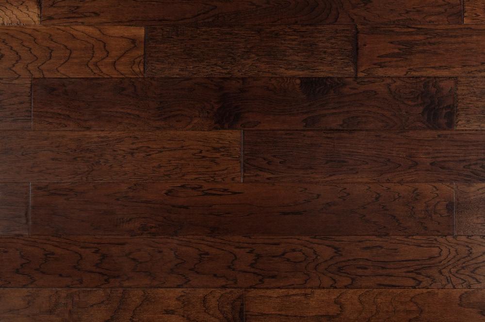 Jasper Engineered Hardwood Harbors Hickory Distressed Collection Engineered Hardwood Engineered Hardwood Flooring Hardwood