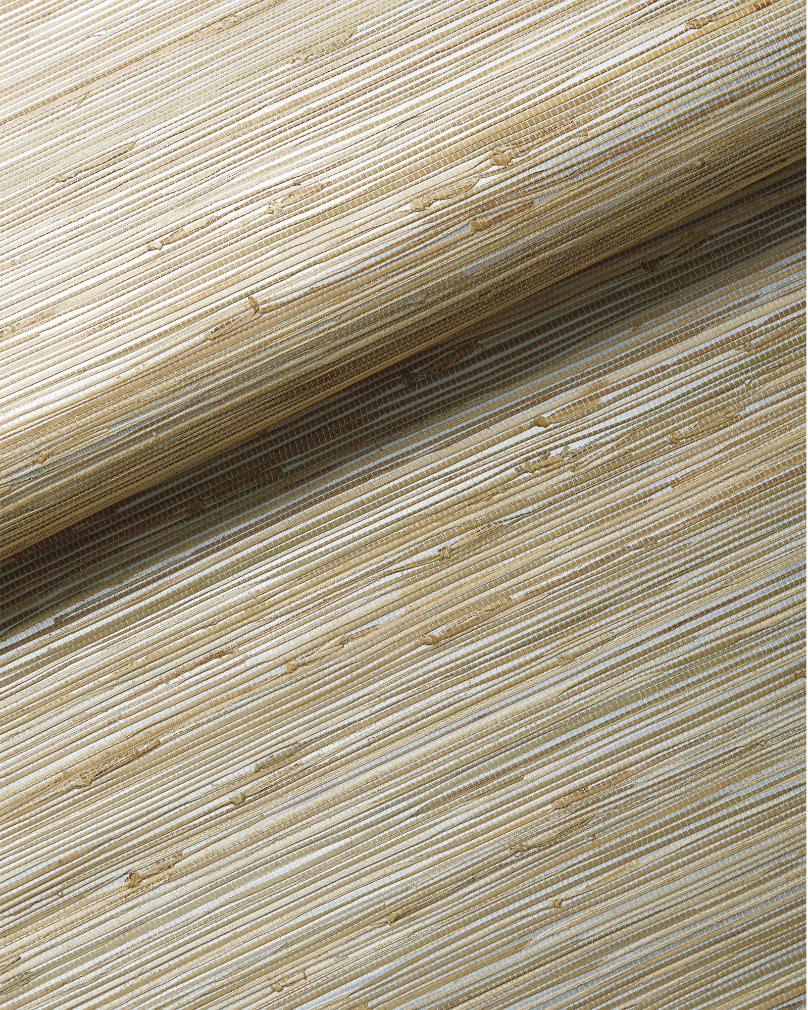 Grasscloth Wallcovering in 2020 Natural home decor, Chic