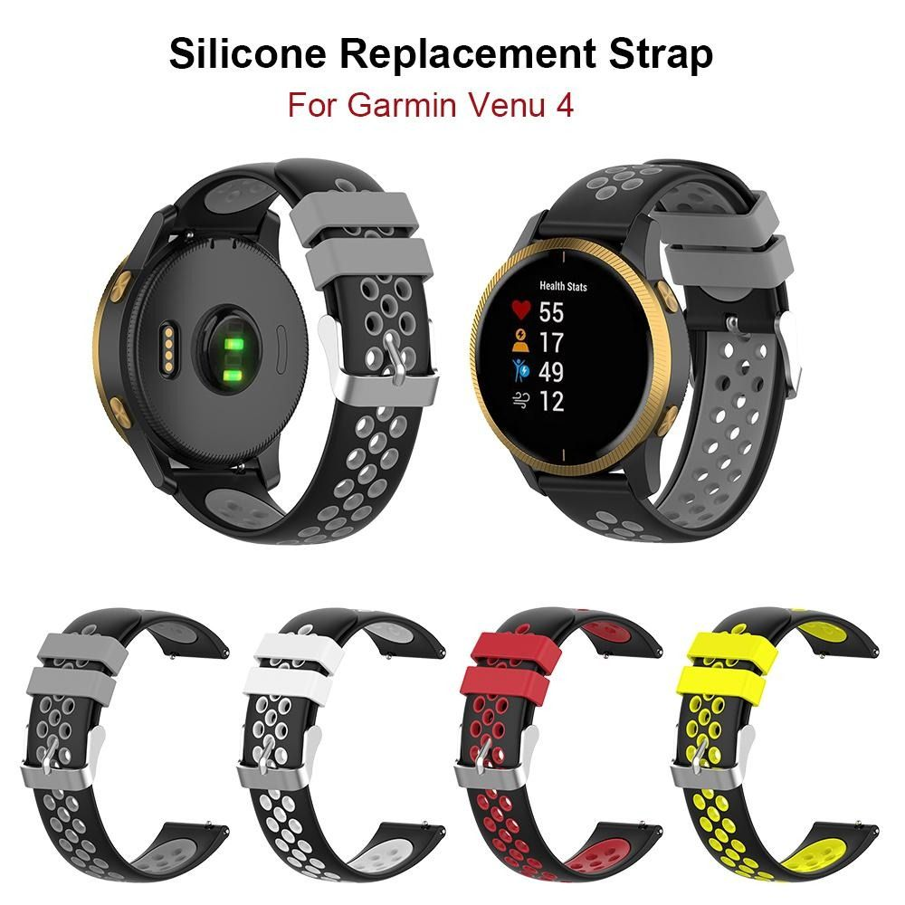 Type Breathable Quick Release Strap Band Width about