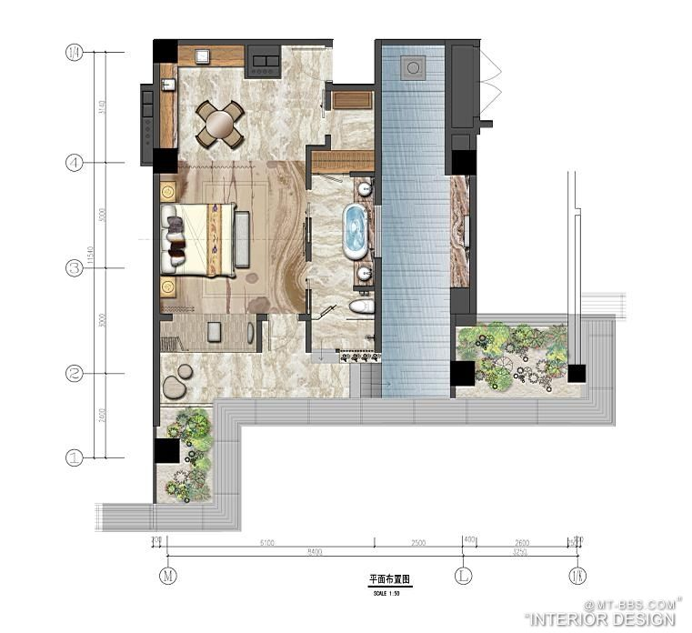 Hotel plan arq floor plans pinterest planos for Hoteles en planta
