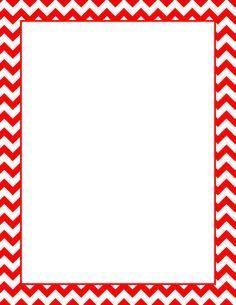 Resultado de imagen de frame paper red png | תמונות ...