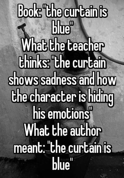 #MondayMeme #MondayBlogs | The Write Stuff | Funny quotes ...