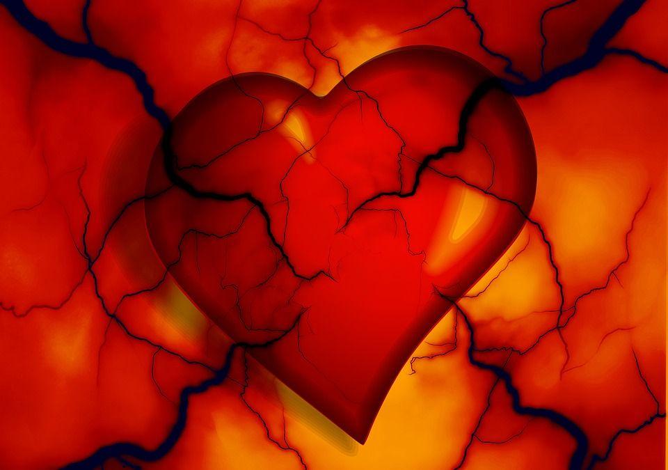 Greutate-Pierdere Sfaturi pentru Fibromyalgia Suferitori