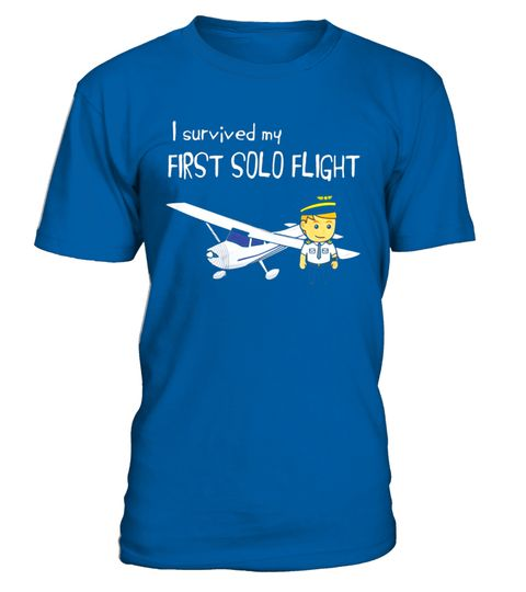Going to fly my airplane T  shirt New  Funny Ideal Gift