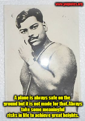 autobiography of chandrashekhar azad in hindi