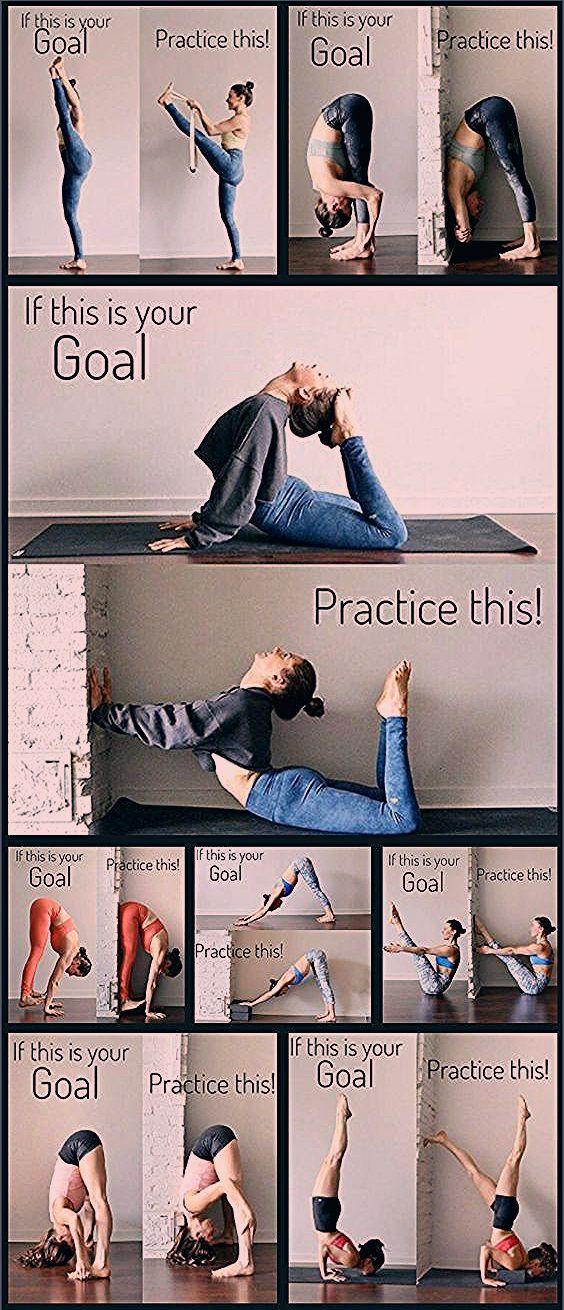 Photo of Liebe und Yoga