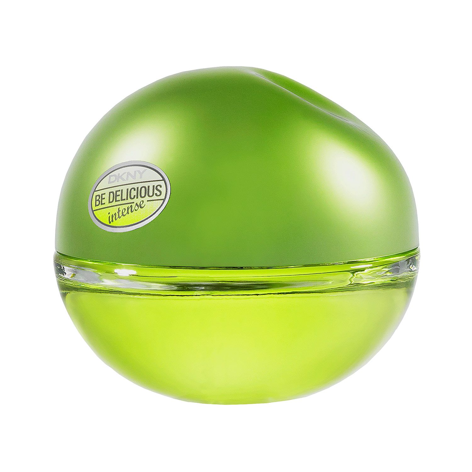 Dkny Be Delicious Eau So Intense Perfume For Women Sephora My